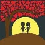 descargar palabras de buenas noches para mi pareja, nuevas palabras de buenas noches para mi pareja