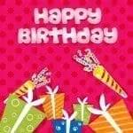 descargar palabras  de cumpleaños para tu hermano, nuevas palabras de cumpleaños para tu hermano