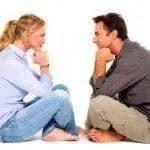 descargar palabras de perdón para tu esposo, nuevas palabras de perdón para tu esposo