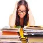 Como combinar trabajo y estudio, sugerencias para combinar trabajo y estudio