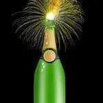 enviar bonitas palabras de saludos de cumpleaños para tu jefe, bonitos mensajes para saludar tu director por su cumpleaños