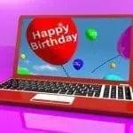 nuevos mensajes de cumpleaños para un amigo cercano, nuevas palabras de cumpleaños para un amigo cercano, nuevas palabras de cumpleaños para un amigo cercano