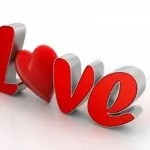 descargar mensajes para expresar tu amor,mensajes lindos para expresar tu amor,descargar palabras bonitas para expresar tu amor,descargar mensajes para expresar tu amor,frases para expresar tu amor