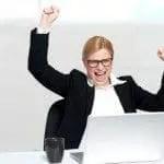 descargar mensajes de motivación para superar dificultades, nuevas palabras de motivación para superar dificultades