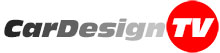 CDTV_logo
