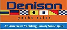 Denison Yatch Sales3