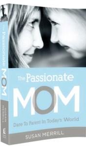 the-passionate-mom-book