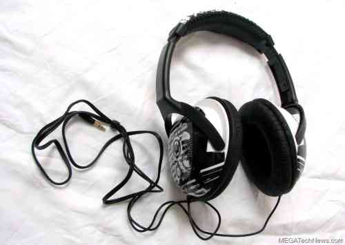 MegaTech Reviews   Wicked Audio Reverb Headphones   wickedreverb 5 500x355