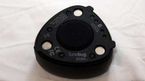 MEGATech Reviews   Tunebug Shake Portable SurfaceSound Speaker   tunebug 3 500x281