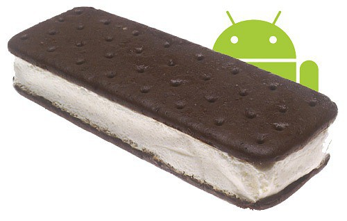 MEGATech Guide: What You Need to Know About Ice Cream Sandwich   IceCreamSandwich