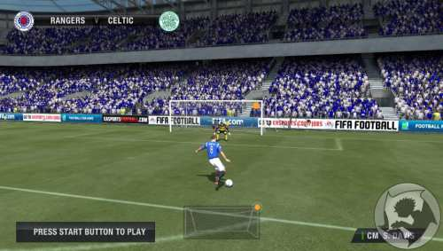 The News: Leap Day Edition   fifa football psvita screen1 500x283