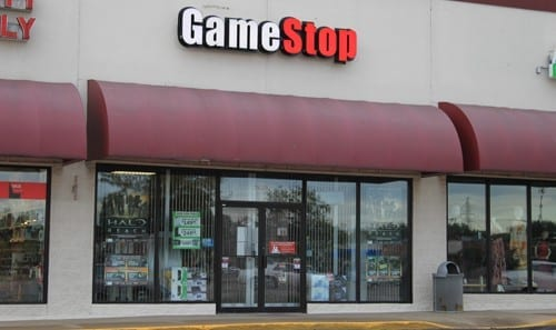 GameStops in California Required to Post DLC Warning on Used Games     gamestop
