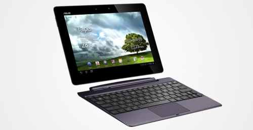 The News: Sunday, November 11 Edition   5044 04 asus eee pad transformer prime with android 4 1 jelly bean review full 500x257