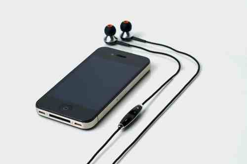 MEGATech Reviews   RHA ma450i Earphones   DSC 3804 500x333