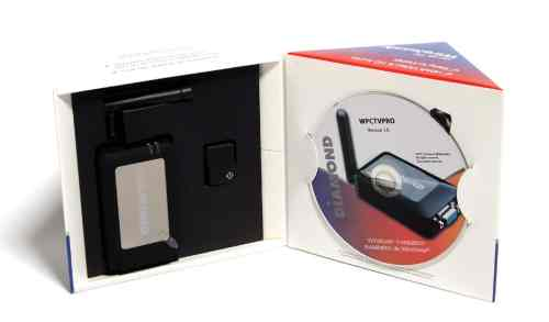 MEGATech Reviews   Diamond Multimedia WPCTVPRO VStream Wireless USB to TV   wpctvpro 2 500x293