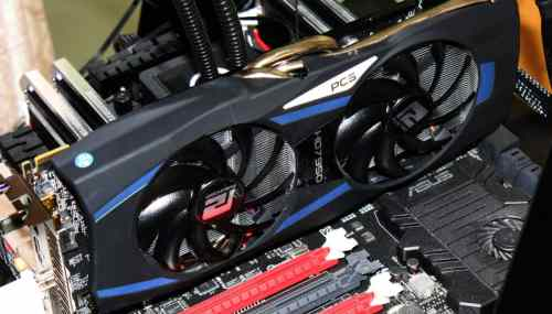The News: Friday, January 25 Edition   5157 02 powercolor radeon hd 7950 3gb pcs overclocked video card review full 500x285