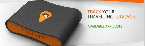 Trakdot Luggage Tracking Delivers Peace of Mind to Travelers   Untitled 500x161