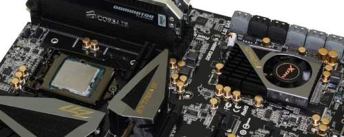 The News: Saturday, February 9 Edition   5185 02 asrock z77 extreme11 intel z77 motherboard review full 500x200