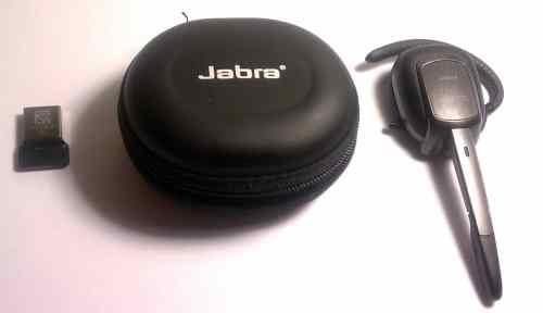 MEGATech Reviews: Jabra Supreme UC Bluetooth Headset   three 500x288