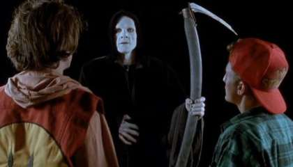 bill-ted-grim-reaper-bogus-adventure