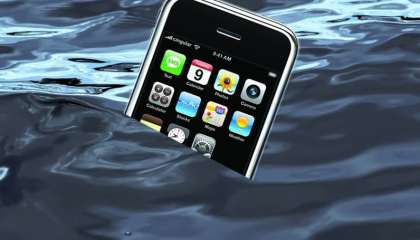 iphone_waterlogged