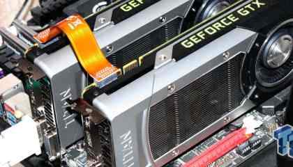 5418_02_evga_geforce_gtx_titan_6gb_superclocked_video_cards_in_sli_overclocked_full
