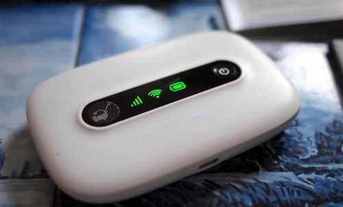 MEGATech Reviews   Tep Wireless Pocket WiFi Mobile Hotspot Rental   tepwireless 4 500x303