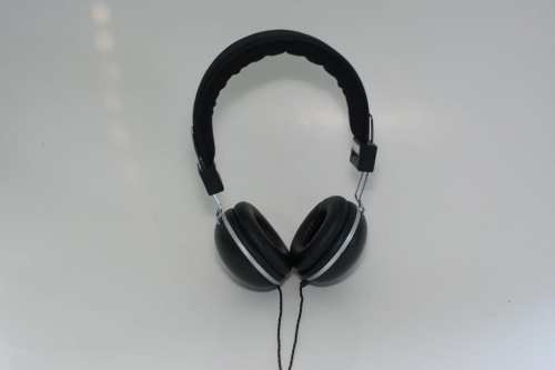 MEGATech Reviews: Wicked Audio EVAC Full Size Headphones   DSC 0552 500x333