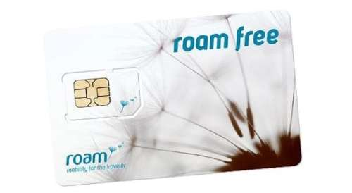 MEGATech Reviews   Roam Mobility Travel SIM Card and US Roaming Service   roam mobility 1 500x274