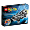 Lego-back-to-the-future