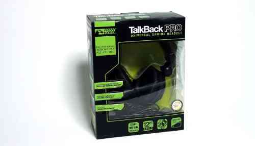 MEGATech Reviews   KMD Talkback Pro Universal Gaming Headset   kmd 1 500x286