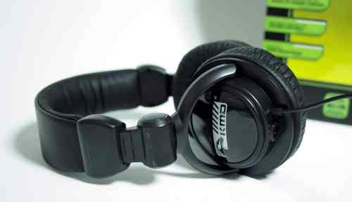 MEGATech Reviews   KMD Talkback Pro Universal Gaming Headset   kmd 3 500x288