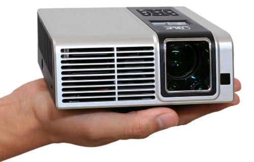 AAXA Technologies Announces Two New Projectors   projector