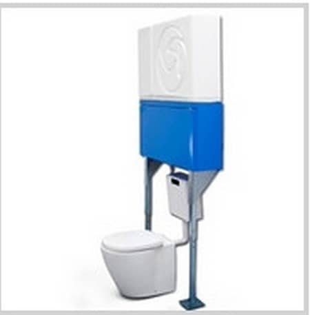 Reaqua System Flushes Waste With Waste Water, But Wont Waste Water   reaquasystemstoilettechnology2