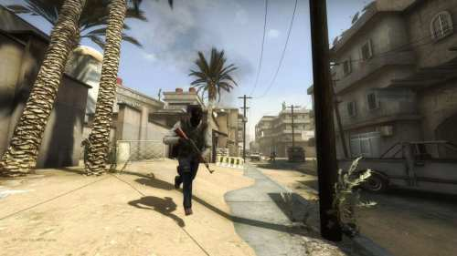 MEGATech Preview: Insurgency for PC   ss 8cf8f939896f573370f057df3ad0ff41f06d7da9.1920x1080 500x281