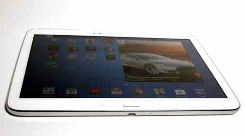 MEGATech Reviews   Samsung Galaxy Tab 3 10.1 Android Tablet   galaxytab3 2 500x278