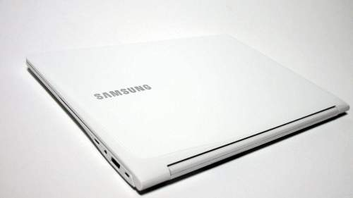 MEGATech Reviews   Samsung ATIV Book 9 Lite Windows 8 Notebook PC   ativbook9lite 5 500x281