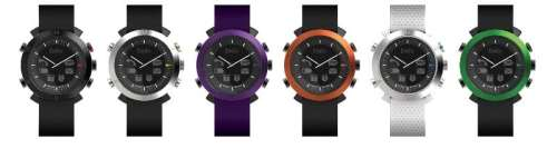 Cogito and Cogito Pop Smartwatches Feature Old School, Mainstream Style   unnamed 500x142