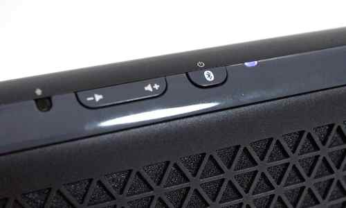 MEGATech Reviews   Creative Airwave Wireless Bluetooth Speaker   airwave 9 500x300