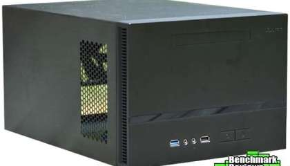 Antec-ISK600-Full-View