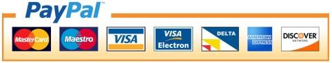 Mehr Saffron Accept Paypal