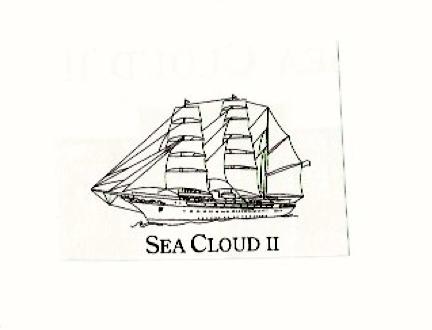 Sea Cloud II
