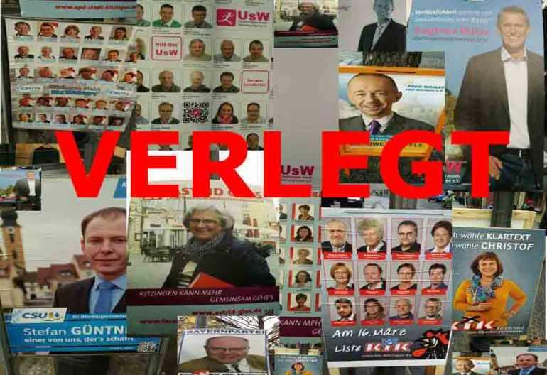 Kommunalwahlkollage (2)