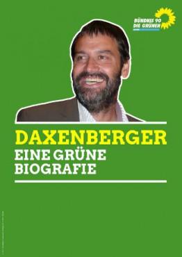daxenberger-lesung-plakat-262x370