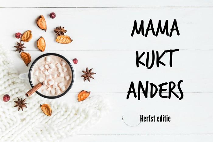 mama-kijkt-anders-herfst