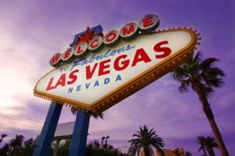 CES Las Vegas 2015 Meitrack Group