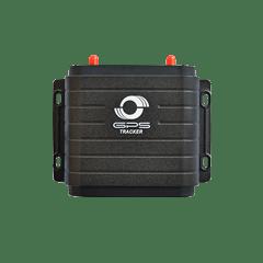 gps-tracker-mvt-600