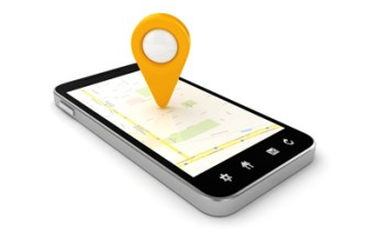 meitrack-gps-trackers-gps-tracking