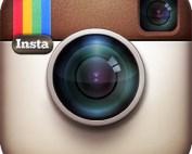 Meitrack Instagram @meitrackgroup