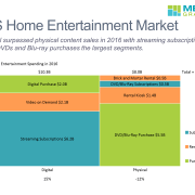Home Entertainment Market Map no footer